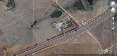 Property For Sale in nooitgedacht, West Rand