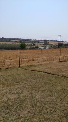 Property For Sale in Rietfontein, Roodepoort