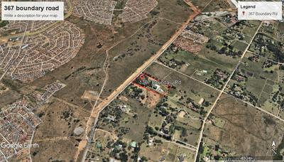 Property For Sale in Northriding, Randburg