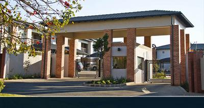 Property For Sale in Erand Gardens, Midrand