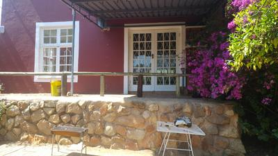 Property For Rent in Rietfontein, Roodepoort