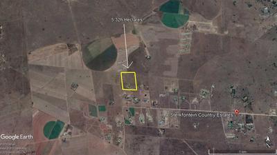 Property For Sale in Sterkfontein, Krugersdorp