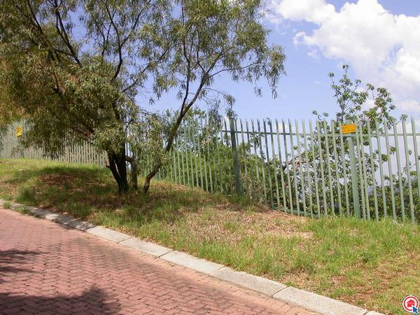 Property For Sale in Roodepoort, Roodepoort 2