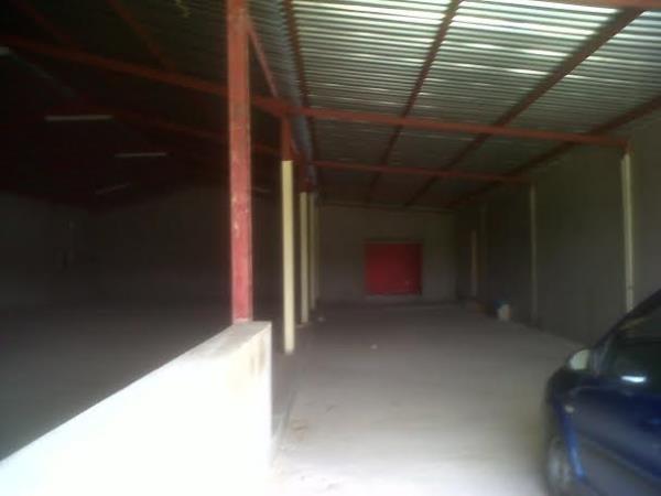 Farm For Sale in Muldersdrift, Muldersdrift