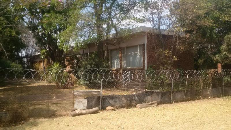 Property For Sale in Nooitgedacht, Nooitgedacht 17