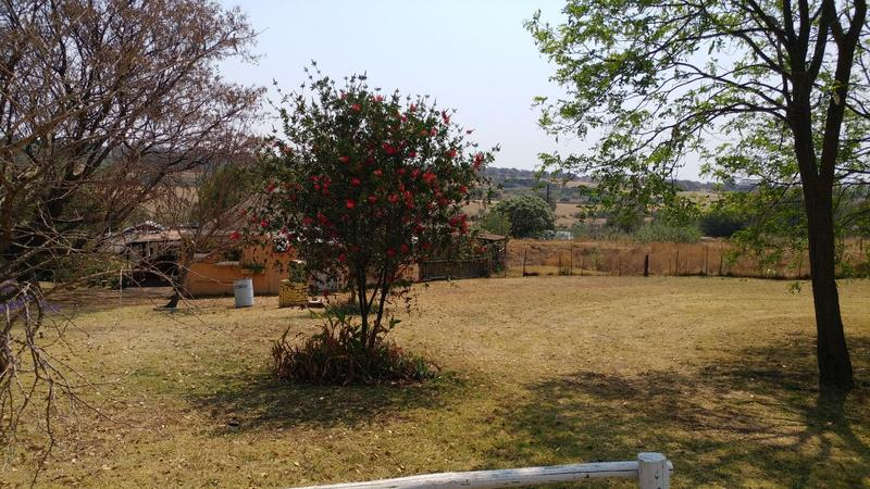 Property For Sale in Greengate, Krugersdorp 2