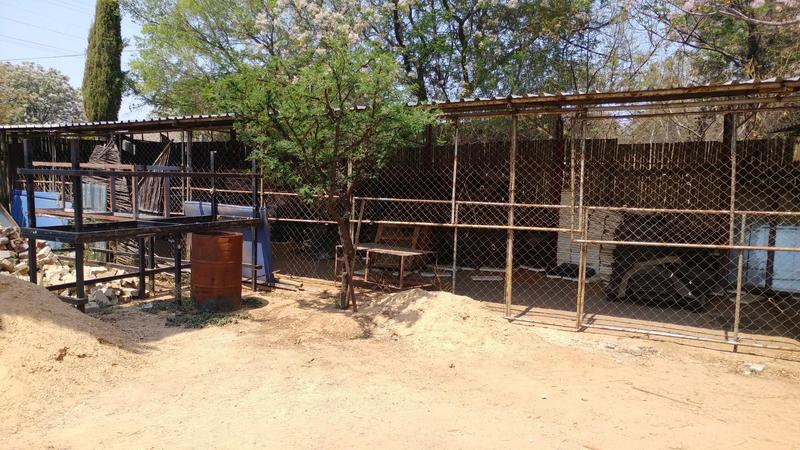 Property For Sale in Greengate, Krugersdorp 3