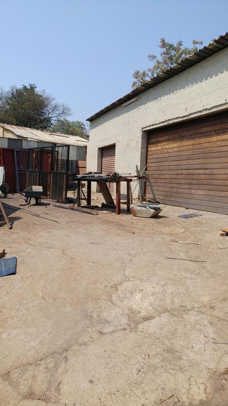Property For Sale in Greengate, Krugersdorp 5