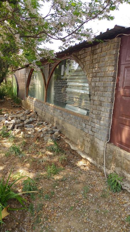 Property For Sale in Greengate, Krugersdorp 8