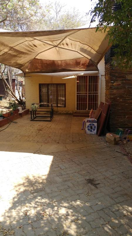 Property For Sale in Greengate, Krugersdorp 9