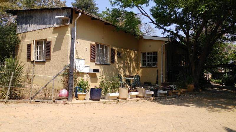 Property For Sale in Greengate, Krugersdorp 10