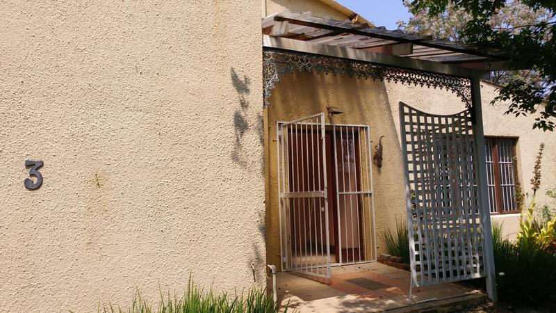 Property For Sale in Greengate, Krugersdorp 11