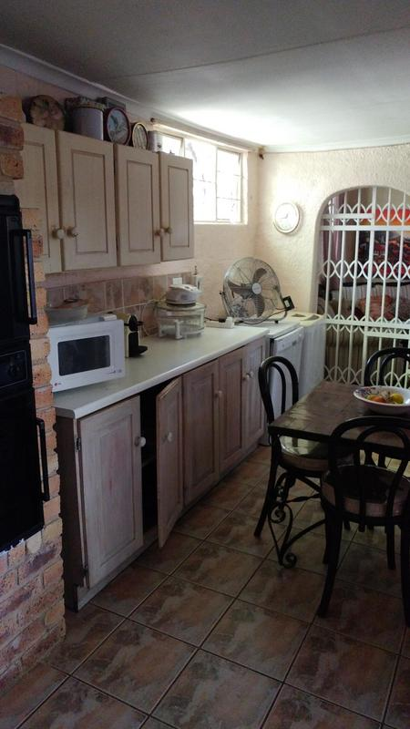 Property For Sale in Greengate, Krugersdorp 14