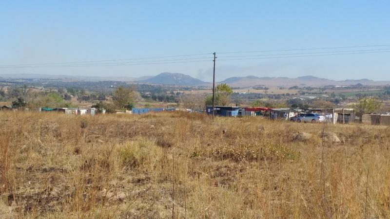 Property For Sale in Lanseria, Randburg 15