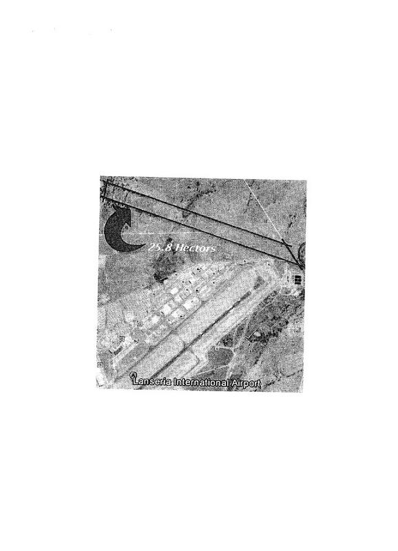 Property For Sale in Lanseria, Randburg 16