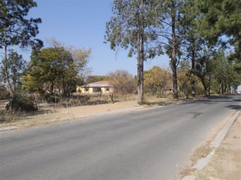 Property For Sale in Lanseria, Randburg 8
