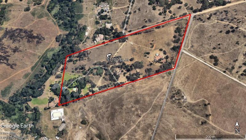 Property For Sale in Pinehaven, Krugersdorp 2