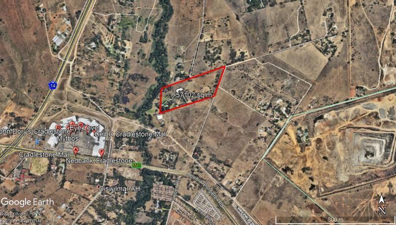Property For Sale in Pinehaven, Krugersdorp 6