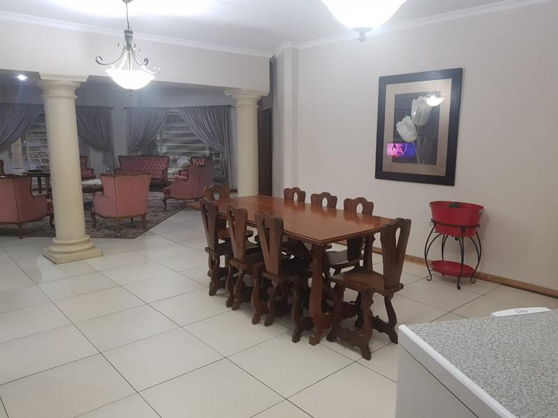 Property For Sale in Randfontein, Randfontein 11