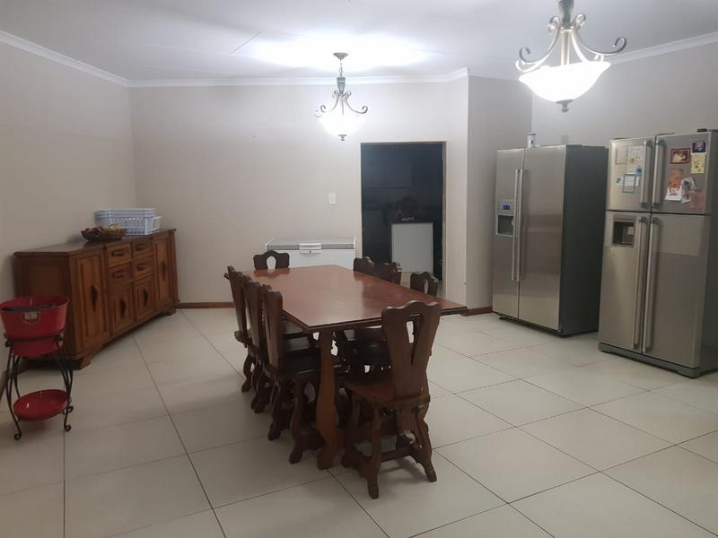 Property For Sale in Randfontein, Randfontein 14