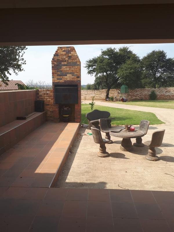 Property For Sale in Randfontein, Randfontein 15