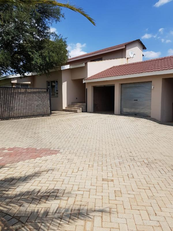 Property For Sale in Randfontein, Randfontein 4