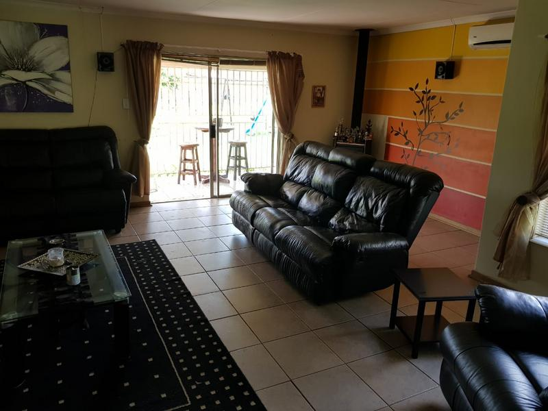 Property For Sale in Randfontein, Randfontein 16