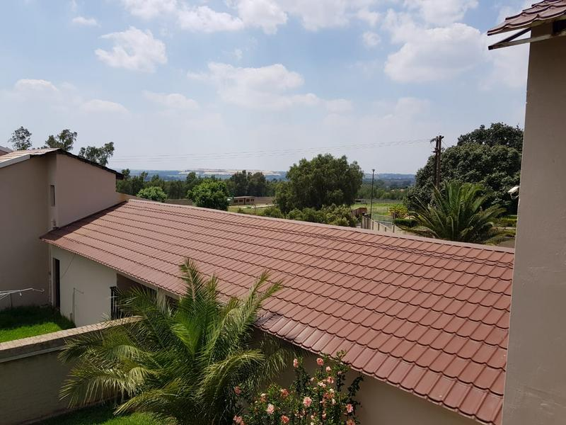 Property For Sale in Randfontein, Randfontein 24