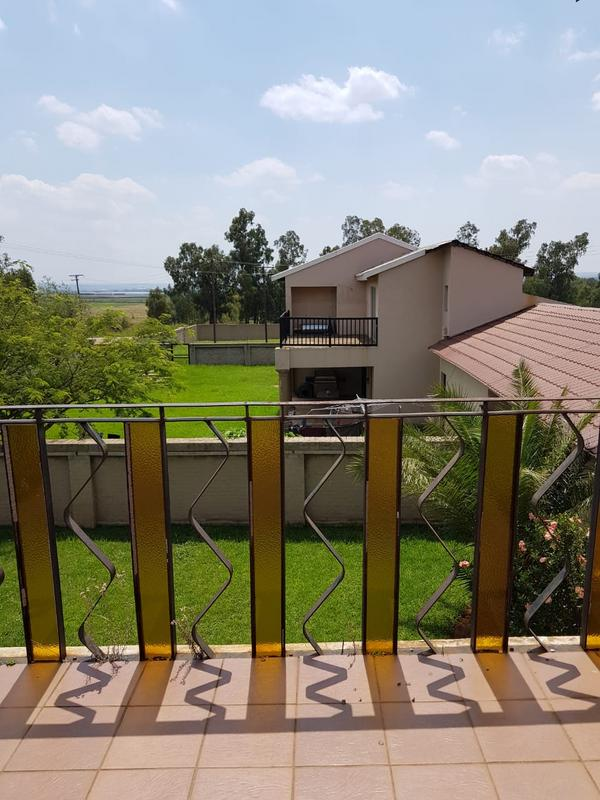 Property For Sale in Randfontein, Randfontein 9
