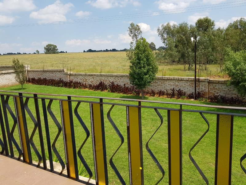 Property For Sale in Randfontein, Randfontein 25