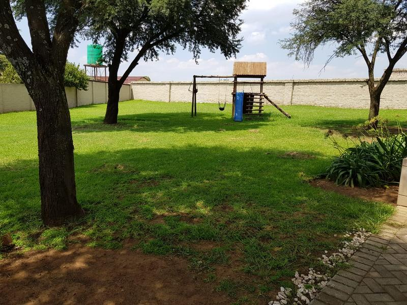 Property For Sale in Randfontein, Randfontein 26