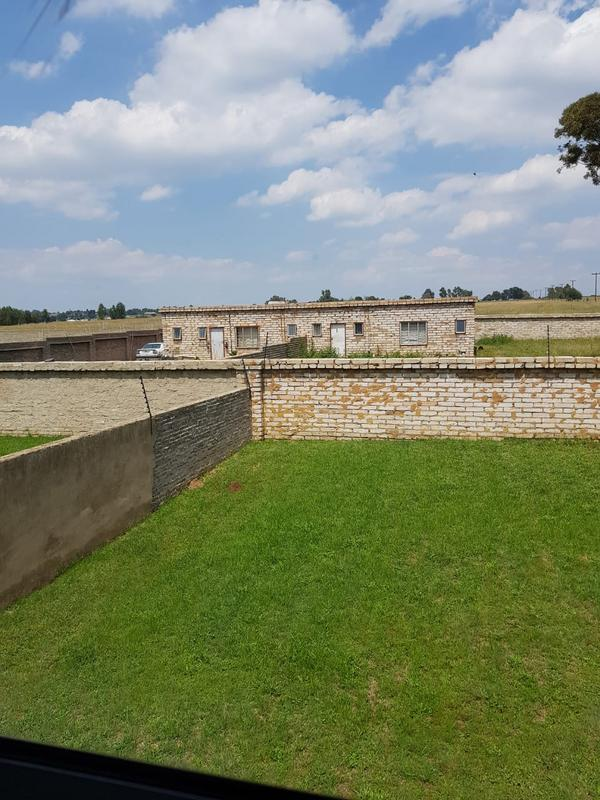Property For Sale in Randfontein, Randfontein 22