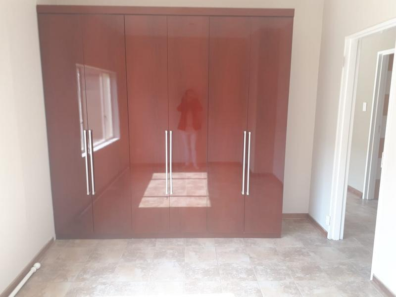 Property For Sale in Randfontein, Randfontein 32
