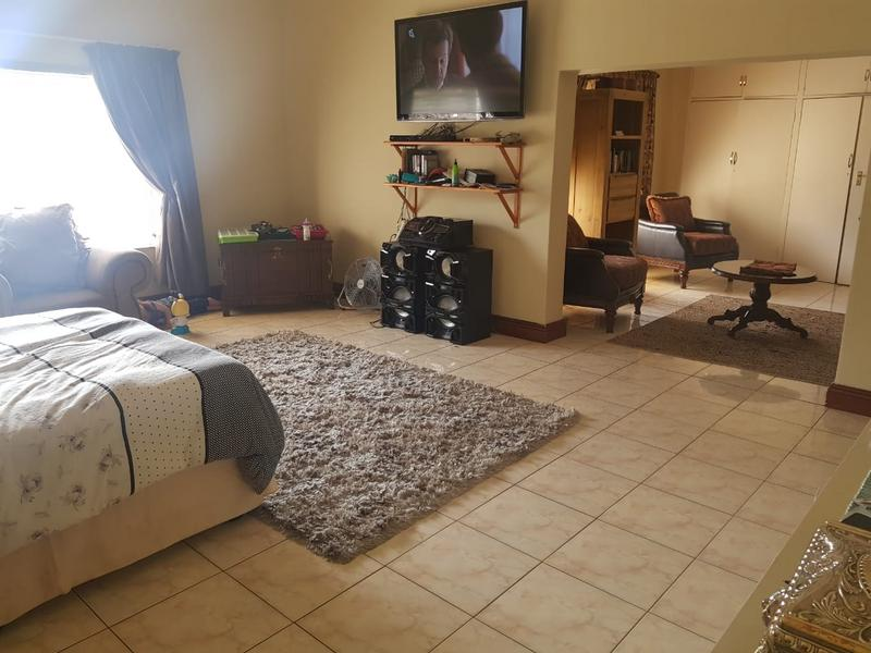 Property For Sale in Randfontein, Randfontein 36