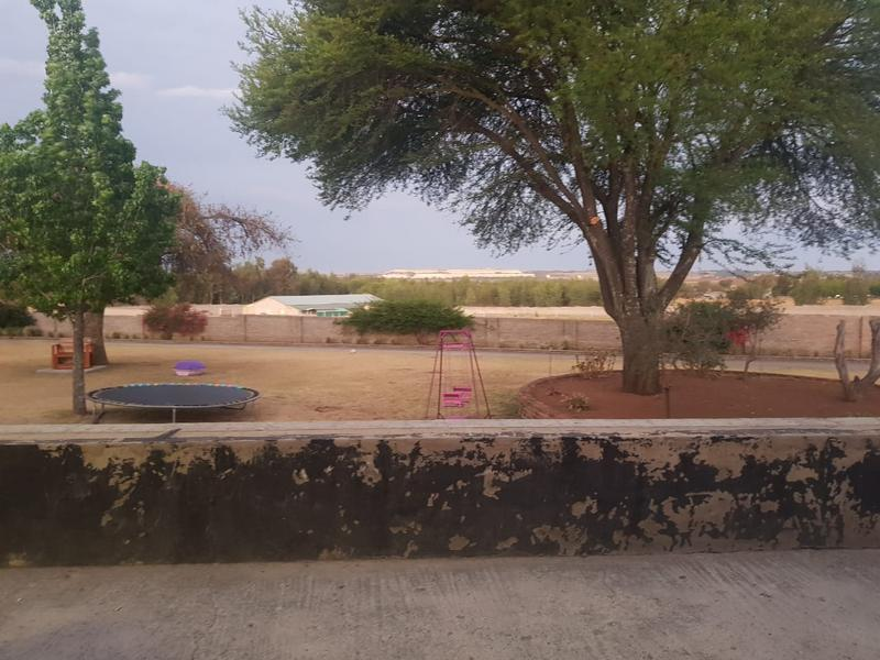 Property For Sale in Randfontein, Randfontein 28
