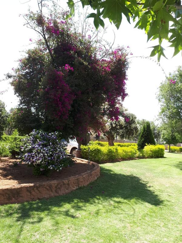 Property For Sale in Randfontein, Randfontein 38