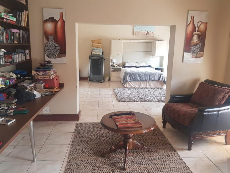 Property For Sale in Randfontein, Randfontein 40