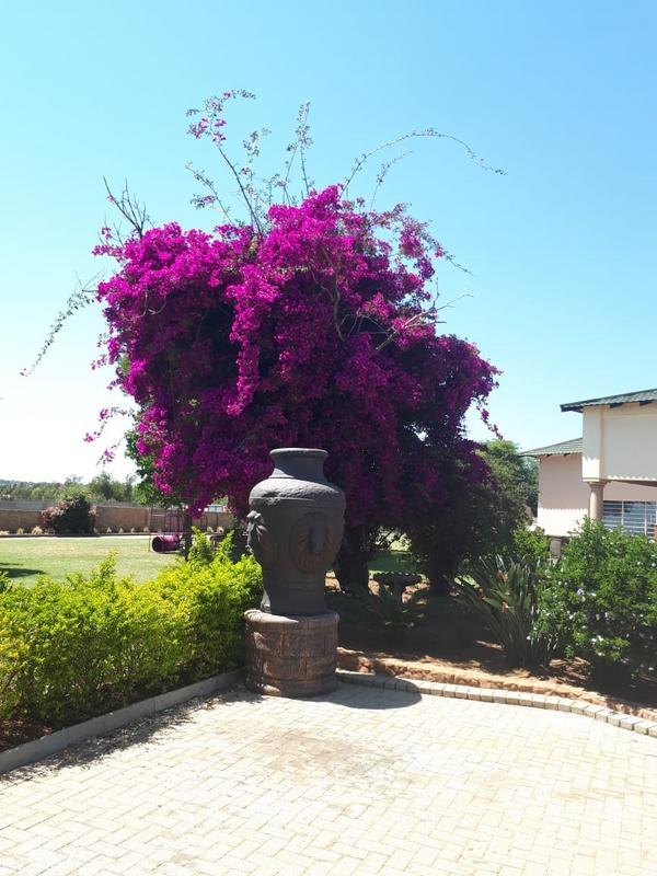 Property For Sale in Randfontein, Randfontein 41