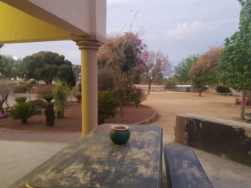 Property For Sale in Randfontein, Randfontein 43