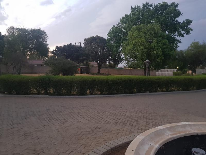 Property For Sale in Randfontein, Randfontein 42