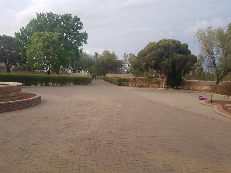 Property For Sale in Randfontein, Randfontein 10