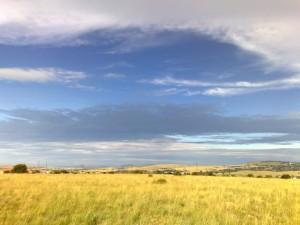 Property For Sale in Sterkfontein, Krugersdorp 3
