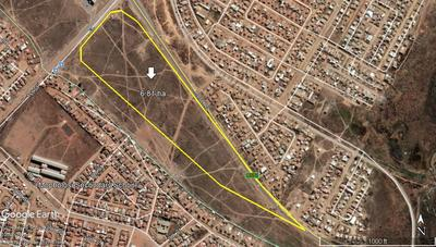 Property For Sale in Lakeside, Vereeniging
