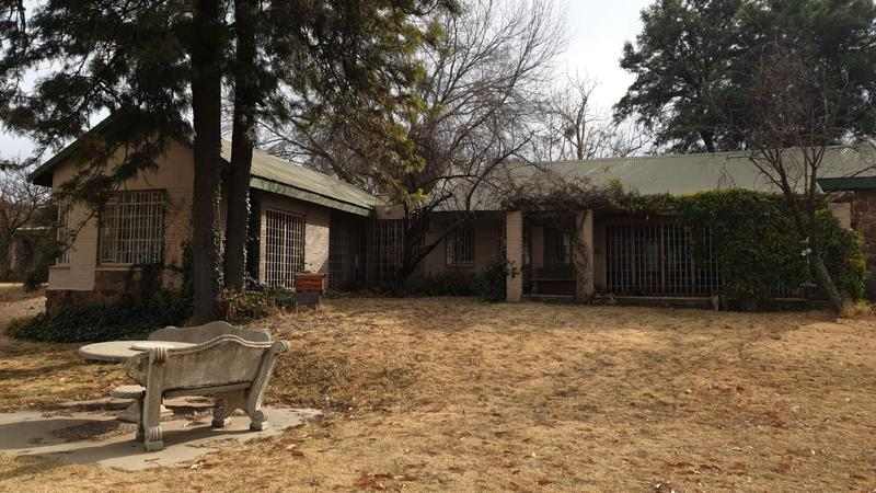 Property For Sale in Beaulieu, Midrand 9