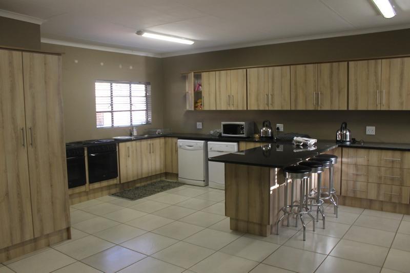 Property For Sale in Lephalale, Lephalale 10