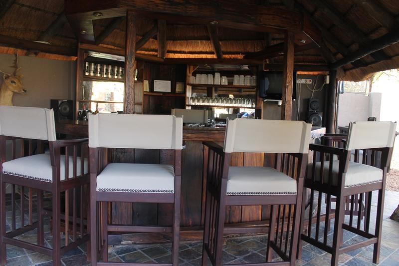Property For Sale in Lephalale, Lephalale 13