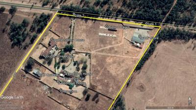 Property For Sale in Randfontein, Randfontein
