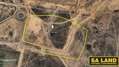 Property For Sale in Blue Hills, Midrand