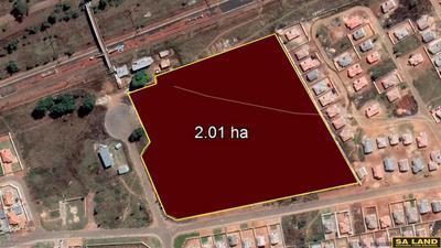 Property For Sale in Benoni, Benoni