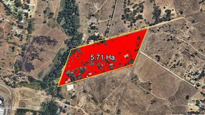 Property For Sale in Pinehaven, Krugersdorp
